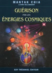 Guérison par les énergies cosmiques. Cosmologie taoïste et connexions universelles de guérison.pdf