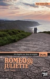 Manu Causse - Romeo@Juliette.