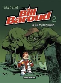 Bill Baroud Tome 2.pdf