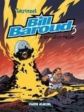 Manu Larcenet - Bill Baroud Tome 3 : La dernière valse.
