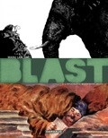 Manu Larcenet - Blast Tome 2 : L'apocalypse selon Saint-Jacky.