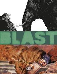 Manu Larcenet - Blast - Volume 2 - The Apocalypse According to Saint Jacky.