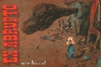 Manu Larcenet - Ex abrupto.