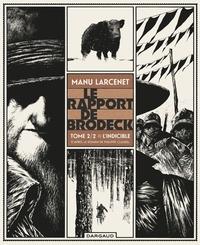 Le rapport de Brodeck Tome 2.pdf