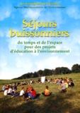 Manu Wicquart et  Ecologistes de l'Euzière - .