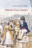Manuel António de Almeida - Histoire d'un vaurien.