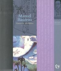 Manuel Bandeira - Melhores Poemas.