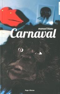 Manuel Blanc - Carnaval.