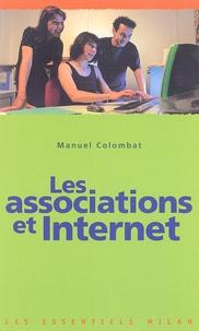 Corridashivernales.be Les associations et Internet Image
