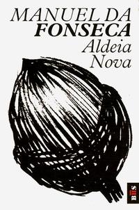 Aldeia Nova.pdf