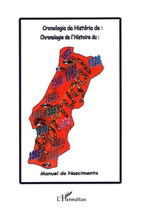 Chronologie de lhistoire du Portugal - Edition bilingue portugais-français.pdf