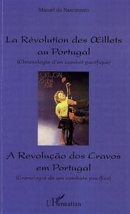 La Révolution des Oeillets au Portugal - Chronologie dun combat pacifique, édition bilingue.pdf
