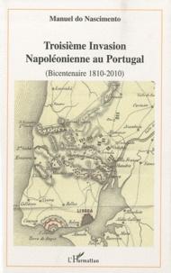 Deedr.fr Troisième Invasion Napoléonienne au Portugal - (bicentennaire 1810-2010) Image