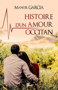 Histoire dun amour.pdf