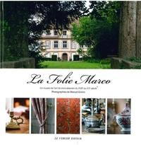 Histoiresdenlire.be La Folie Marco - Un musée de l'art de vivre alsacien du XVIIe au XXe siècle Image