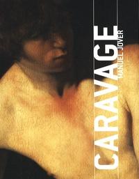 Manuel Jover - Caravage.