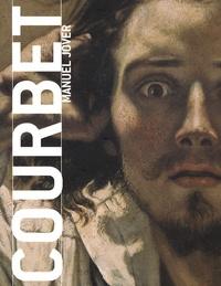 Manuel Jover - Courbet.