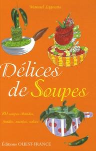 Délices de Soupes.pdf