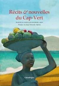 """Manuel Lopes - Récits et nouvelles du Cap-Vert - """"Claridade""""."""