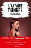 Manuel Masse - L'affaire Dunkel.