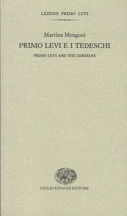 Primo Levi e i tedeschi.pdf
