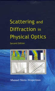 Feriasdhiver.fr Scattering and Diffraction in Physical Optics Image