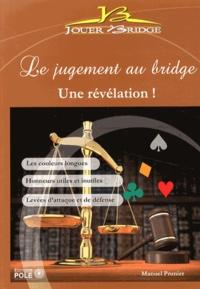 Le jugement au bridge : une révélation.pdf