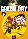 Manuel Rabasse - Green Day de A à Z.