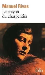 Le crayon du charpentier.pdf
