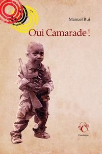 Oui camarade!.pdf