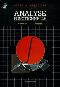 Analyse fonctionnelle.pdf
