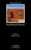 Manuel Scorza - Redoble por Rancas.