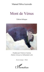 Manuel Silva Acevedo - Mont de Vénus.