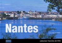 Manuel Thiéry et Guy Autret - Nantes.