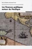 Manuel Tirard - Les finances publiques autour du Pacifique.