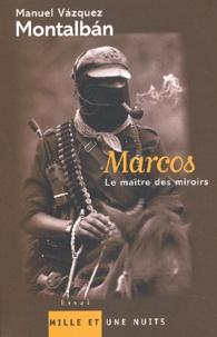 Marcos, le maître des miroirs.pdf