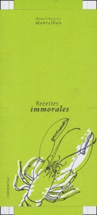Recettes immorales.pdf