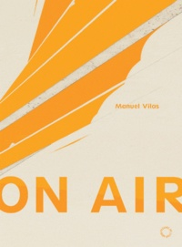 Manuel Vilas - On Air.