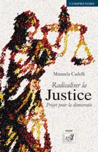 Radicaliser la justice.pdf