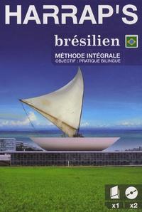 Harraps brésilien - Méthode intégrale.pdf