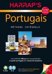 Harraps portugais - Méthode intégrale.pdf