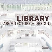 Masterpieces: Library architecture + Design.pdf