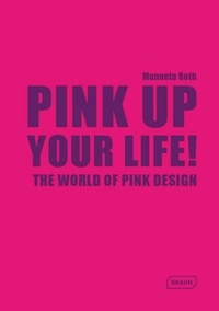 Pink up your life.pdf
