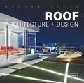 Manuela Roth - Roof Architecture + Design.
