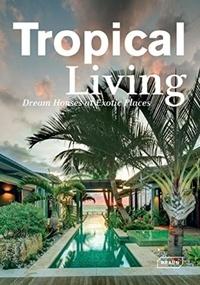 Tropical Living.pdf