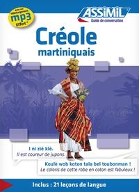 Créole martiniquais.pdf