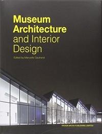 Manuelle Gautrand - Museum Architecture and Interior Design.