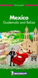 Manufacture Michelin - Mexico, Guatemala and Belize.