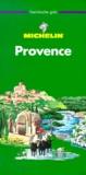Manufacture Michelin - Provence.