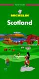 Manufacture Michelin - Scotland.